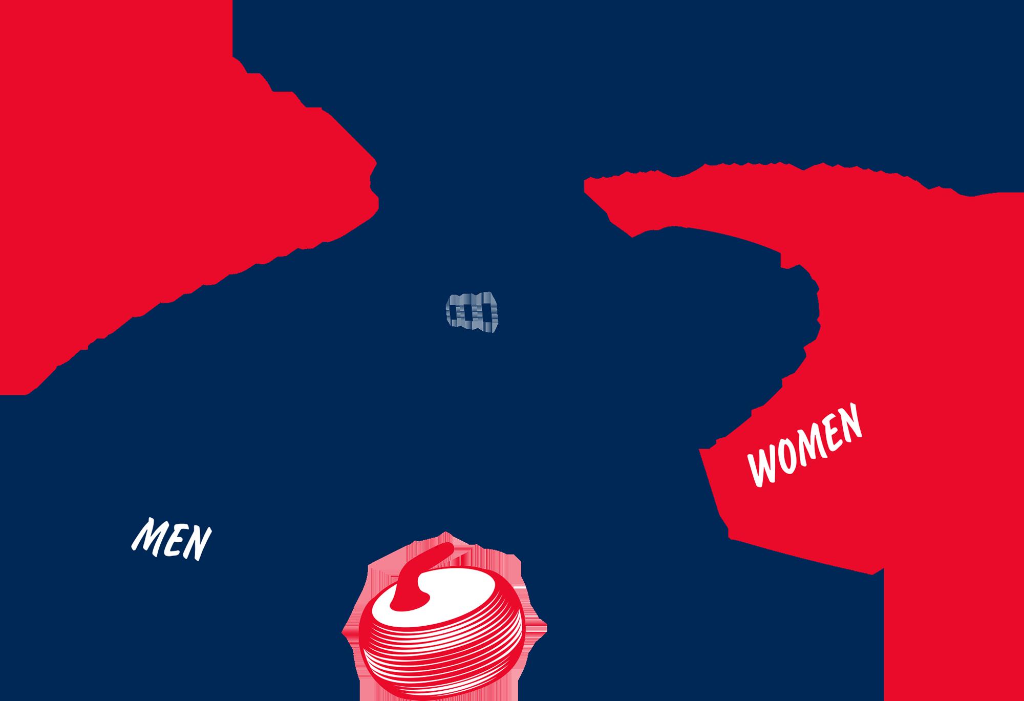 Elmira-Curling-LOGO-2000px